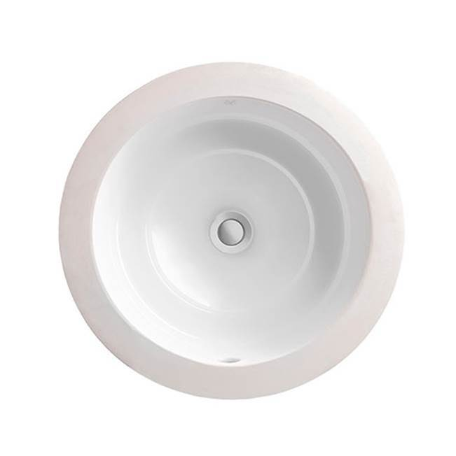 DXV  Bathroom Sinks item D20055000.071