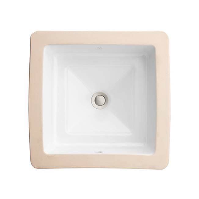 DXV  Bathroom Sinks item D20060000.071