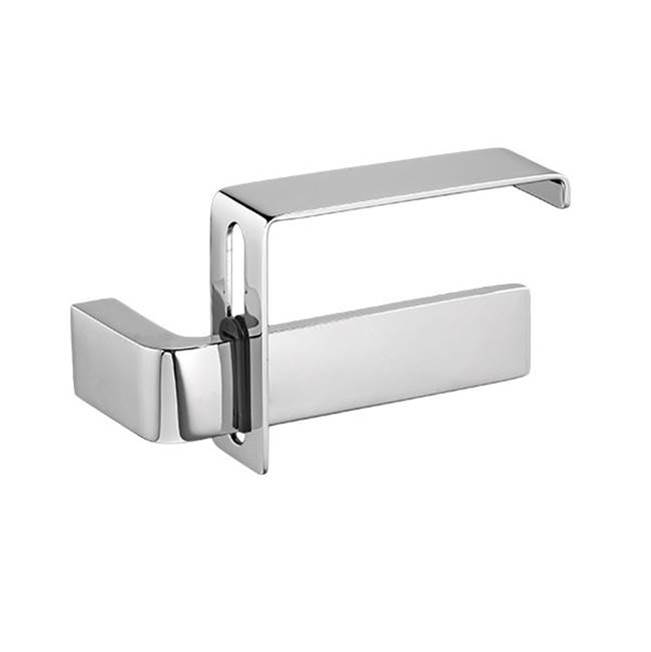 DXV Toilet Paper Holders Bathroom Accessories item D35100235.100
