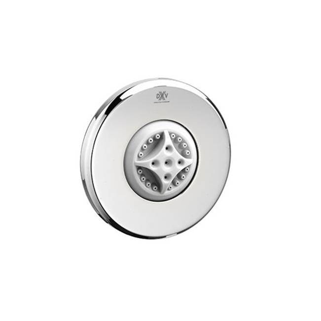 DXV Bodysprays Shower Heads item D35700400.150