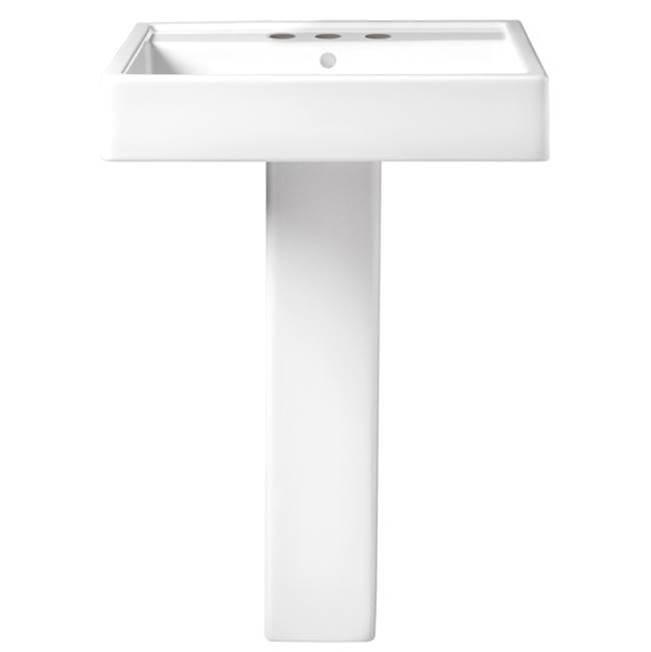 Bathroom Sinks Pedestal Bathroom Sinks Bathworks Showrooms