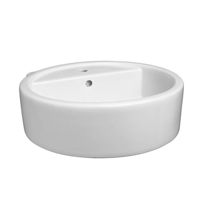 DXV  Bathroom Sinks item D20035001.415