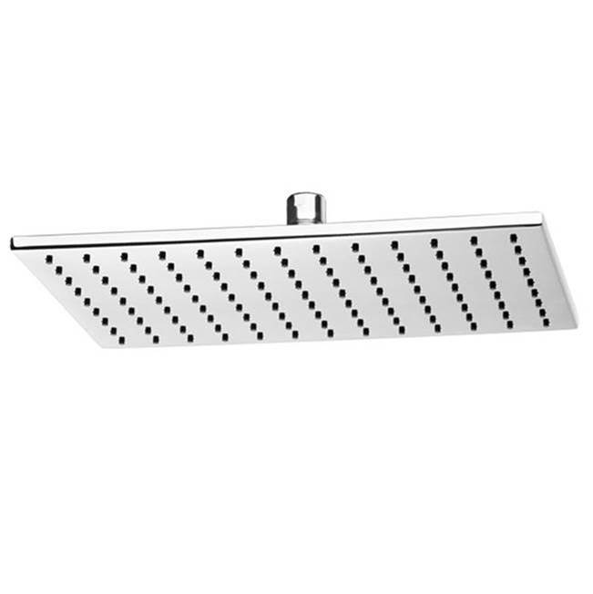 DXV Rainshowers Shower Heads item D35700412.100