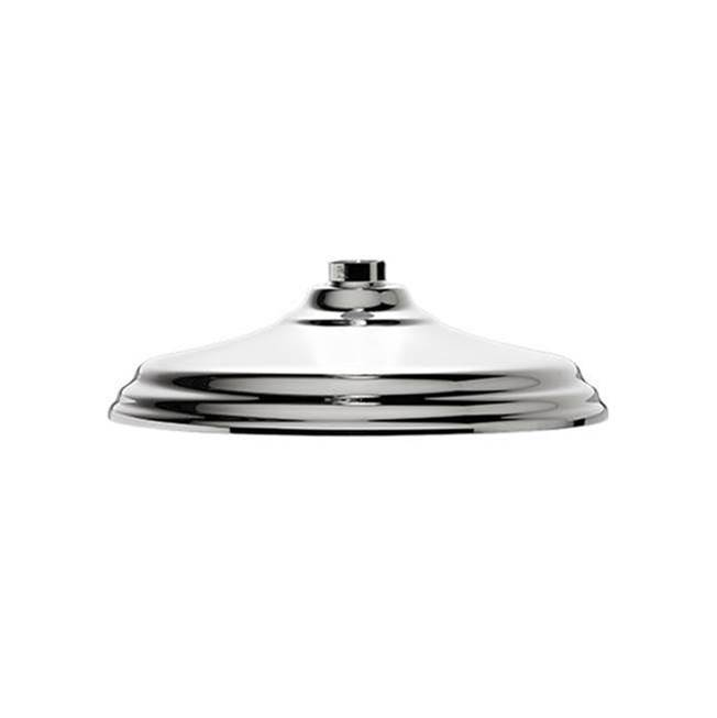 DXV Rainshowers Shower Heads item D35700108.427