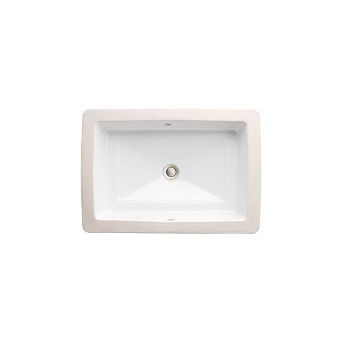 DXV Wall Mount Bathroom Sinks item D20110000.415
