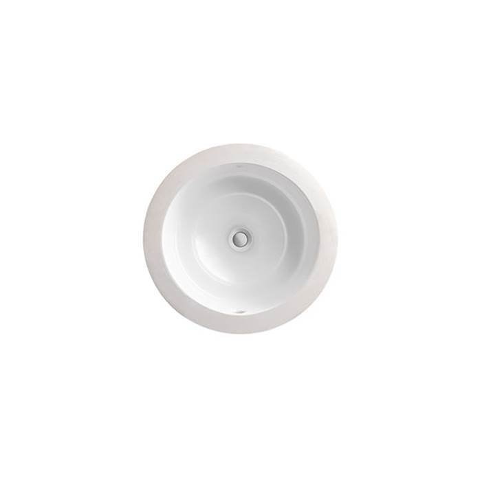 DXV Wall Mount Bathroom Sinks item D20120000.415