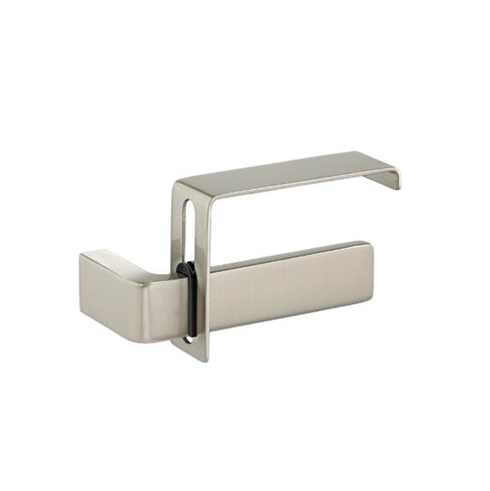 DXV Toilet Paper Holders Bathroom Accessories item D35100235.144