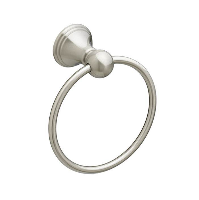 DXV Towel Rings Bathroom Accessories item D35101190.144