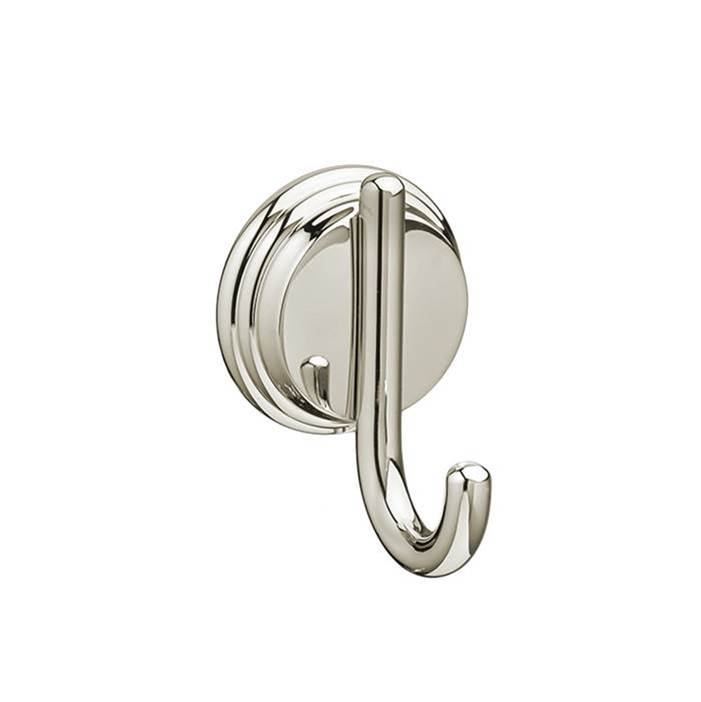 DXV Robe Hooks Bathroom Accessories item D35101210.150