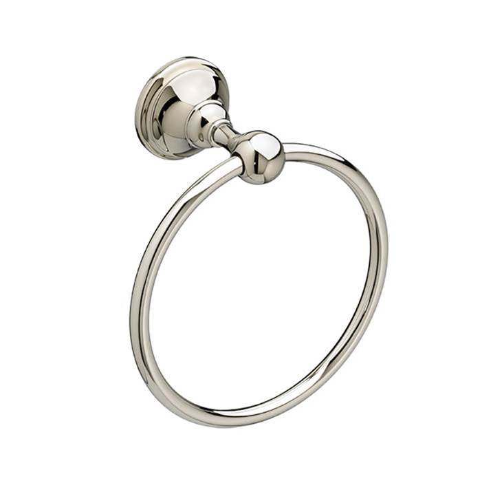 DXV Towel Rings Bathroom Accessories item D35102190.150
