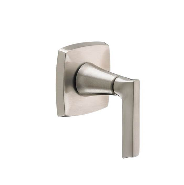DXV  Shower Faucet Trims item D35104430.144