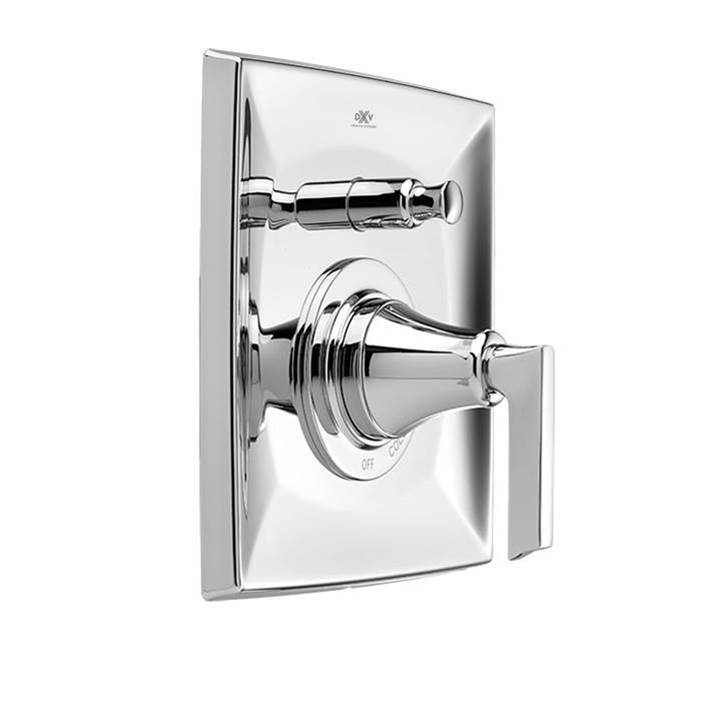 DXV  Shower Faucet Trims item D35104600.100