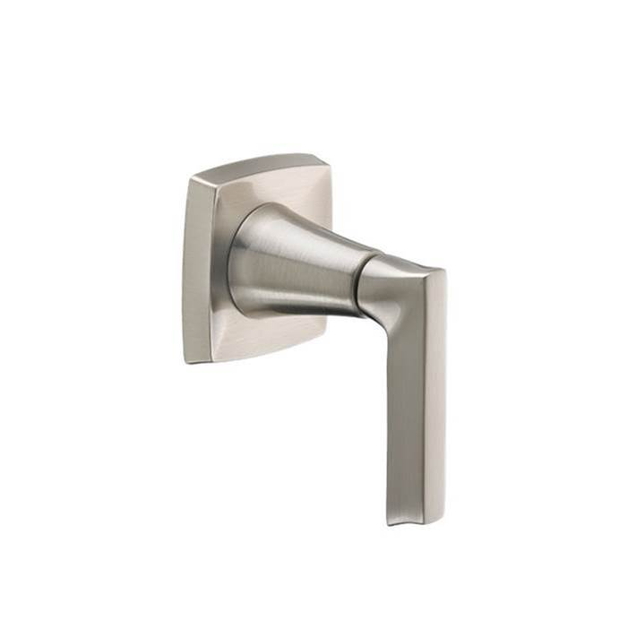 DXV  Shower Faucet Trims item D35104700.144