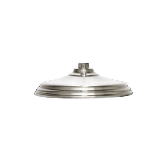 DXV Rainshowers Shower Heads item D35700108.144