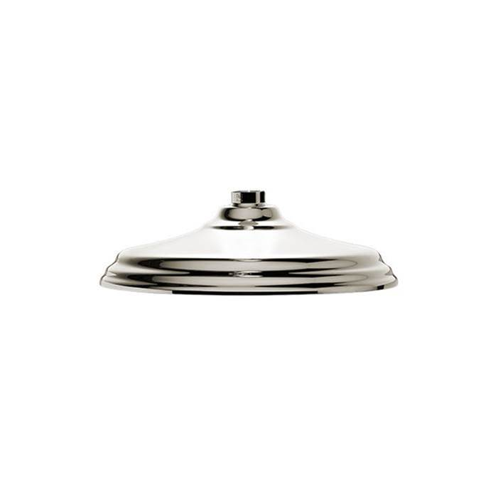 DXV Rainshowers Shower Heads item D35700108.150