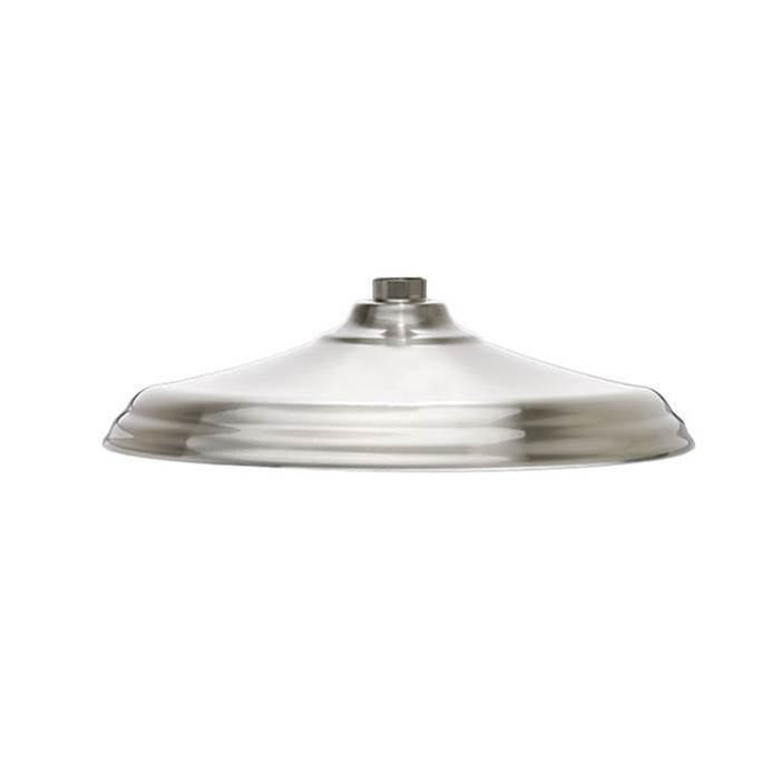 DXV Rainshowers Shower Heads item D35700110.144
