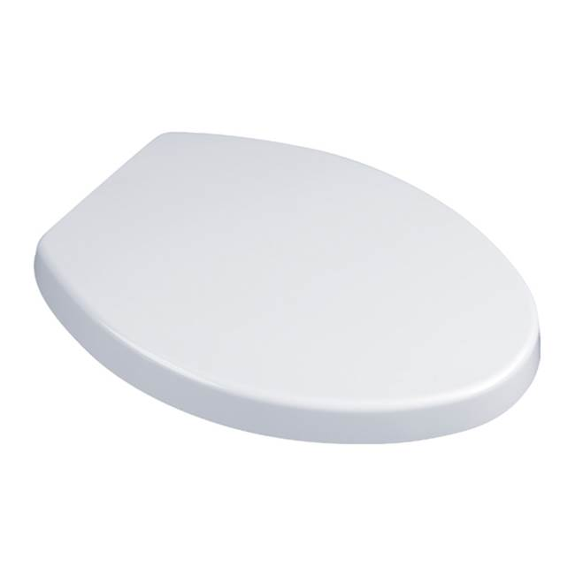 Dxv 5035a10g 415 At Bathworks Showrooms None Toilet Seats