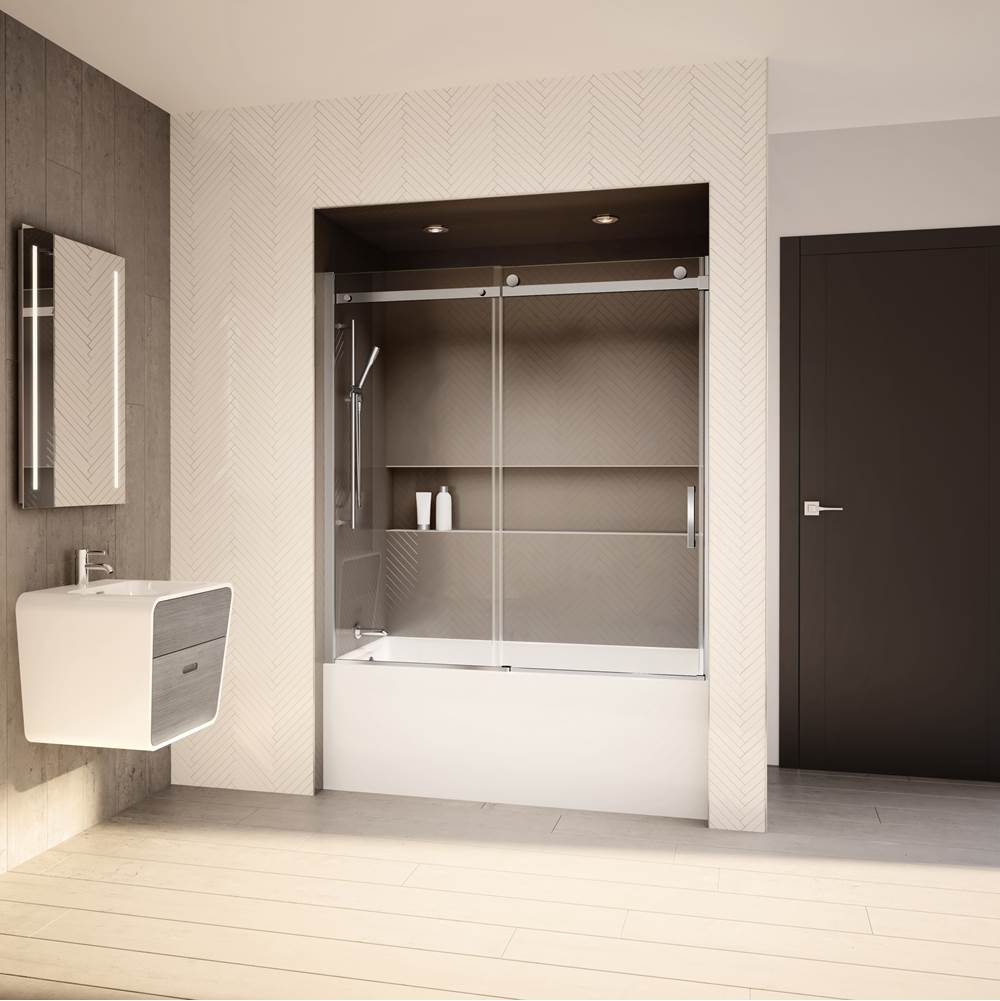 Shower door Shower Doors Tub Doors | Bathworks Showrooms
