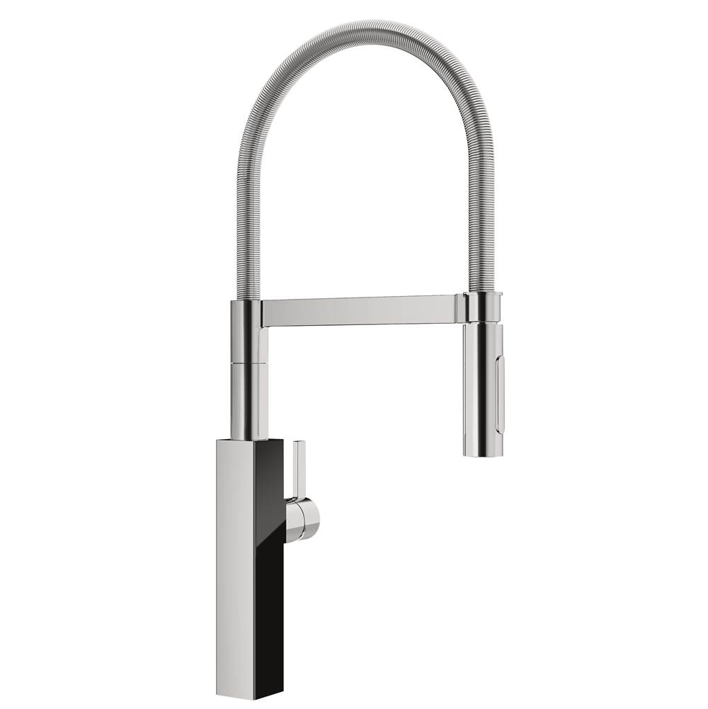 Franke Residential Canada  Kitchen Faucets item FFPD4621