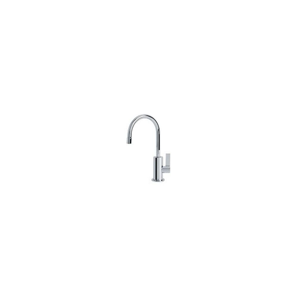 Franke Residential Canada  Bar Sink Faucets item DW10000