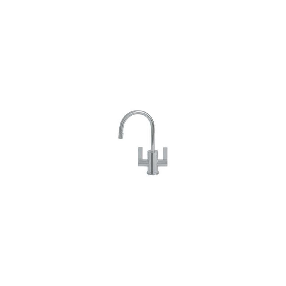 Franke Residential Canada  Bar Sink Faucets item LB10280