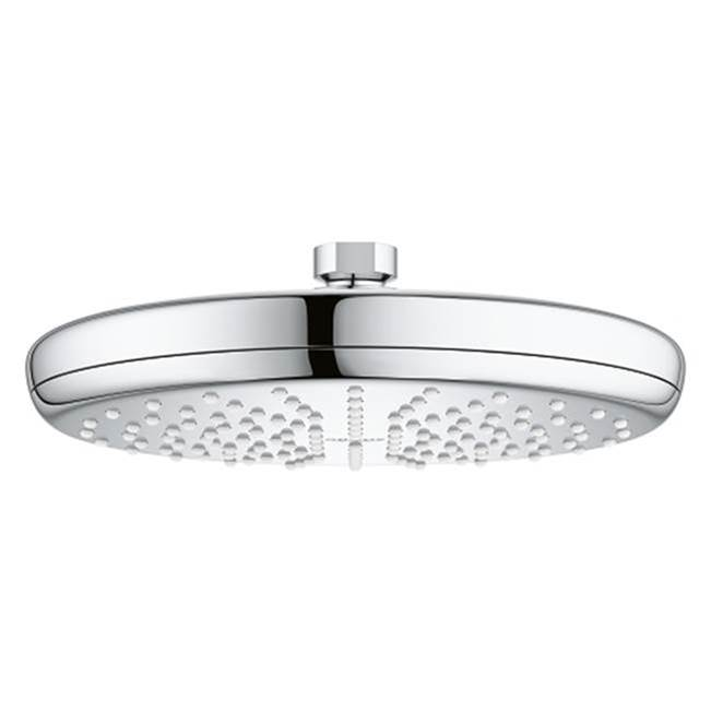 Grohe Canada  Shower Heads item 26409000
