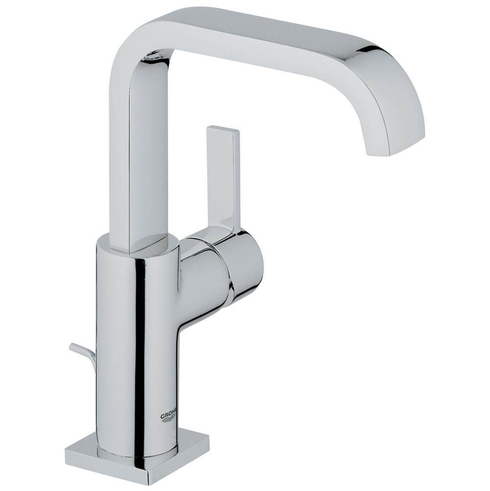 Grohe Canada  Bathroom Sink Faucets item 3212800A