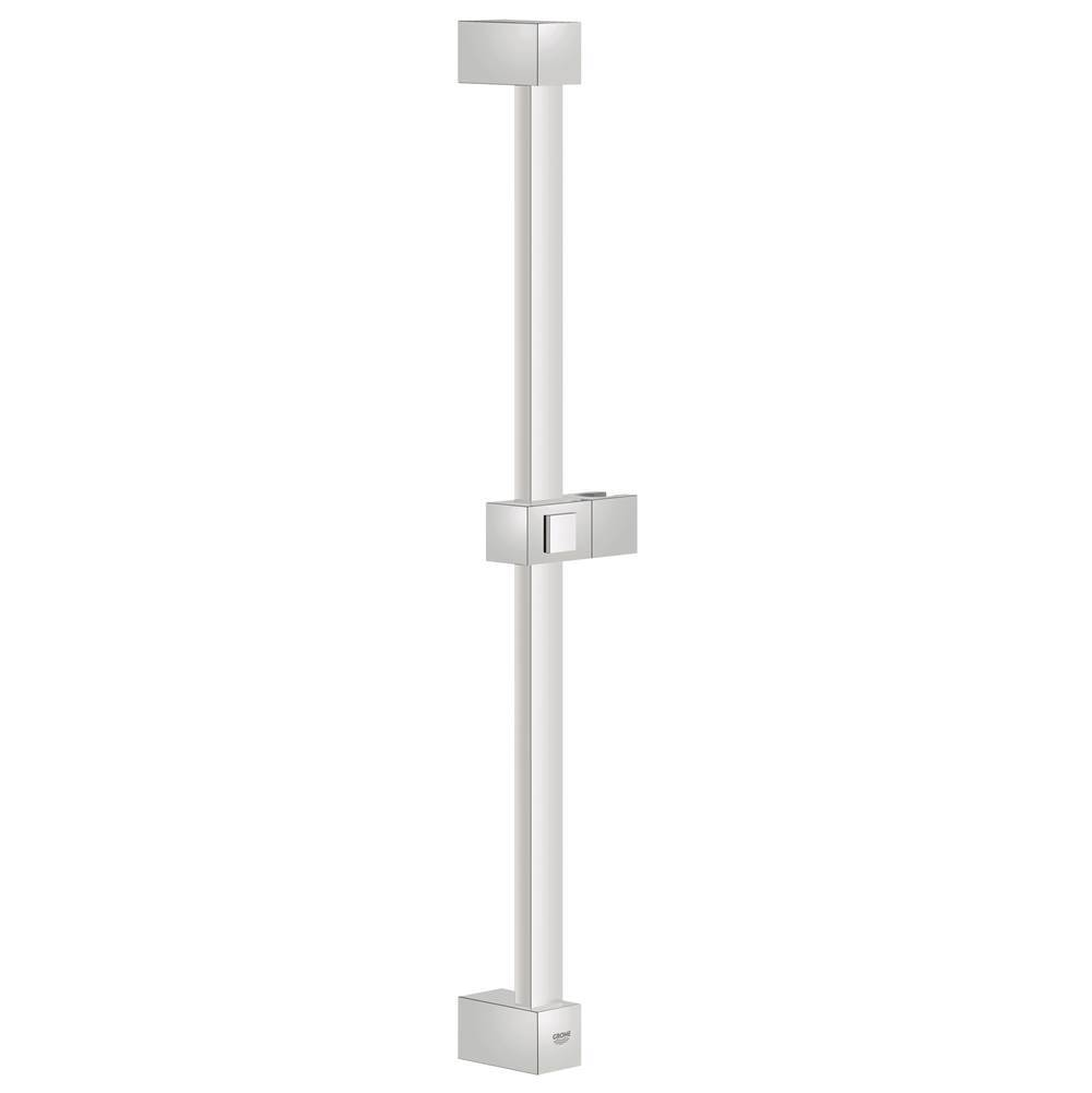 Grohe Canada Hand Shower Slide Bars Hand Showers item 27892000