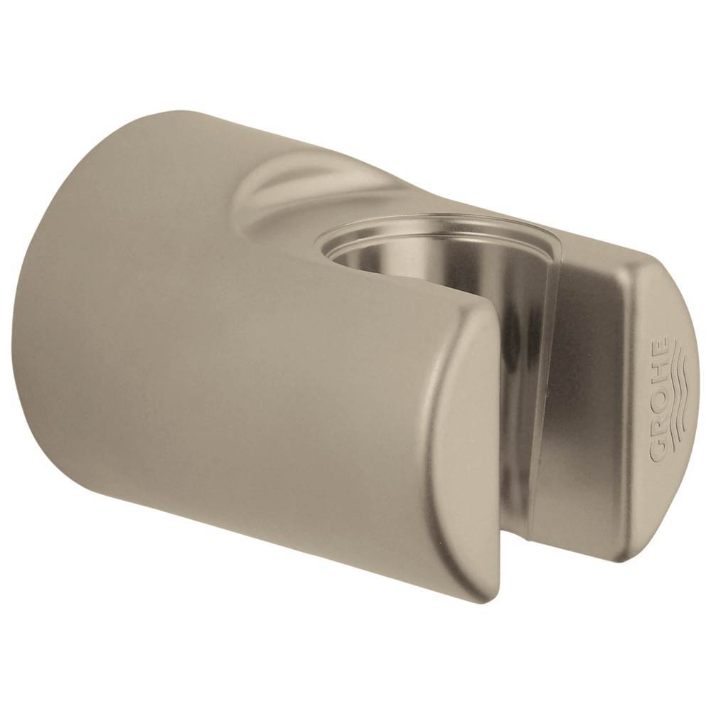 Grohe Canada  Shower Accessories item 28622EN0