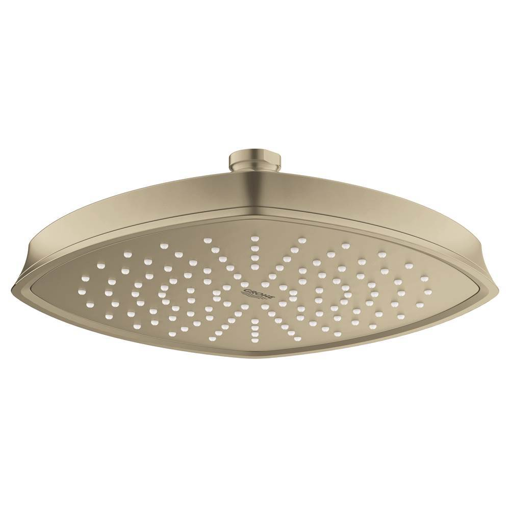 Bathroom Showers Shower Heads Rainshowers Bathworks