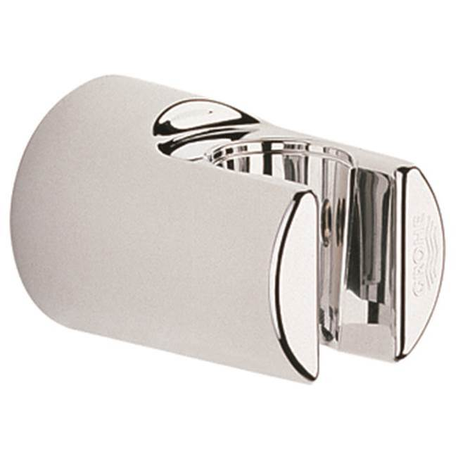 Grohe Canada  Shower Accessories item 28622000