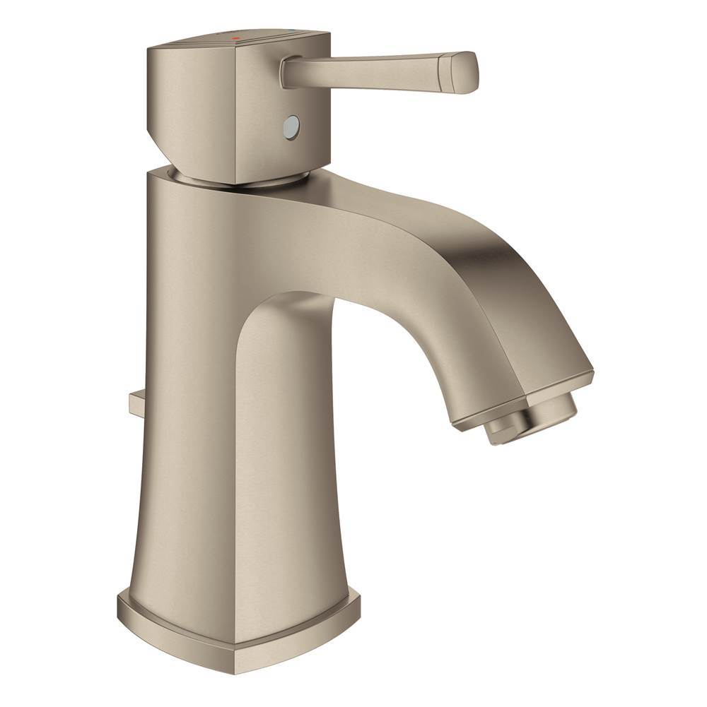 Grohe Canada  Bathroom Sink Faucets item 23311ENA