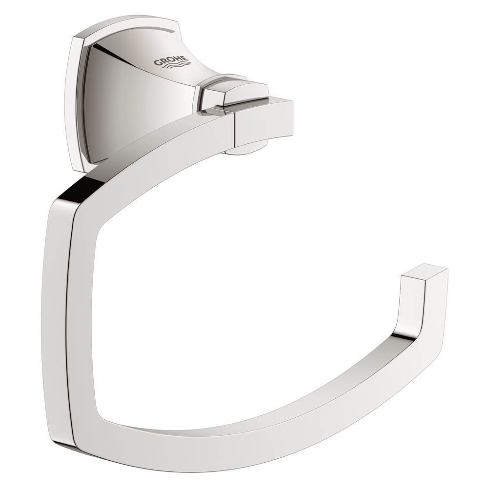Grohe Canada Toilet Paper Holders Bathroom Accessories item 40625000