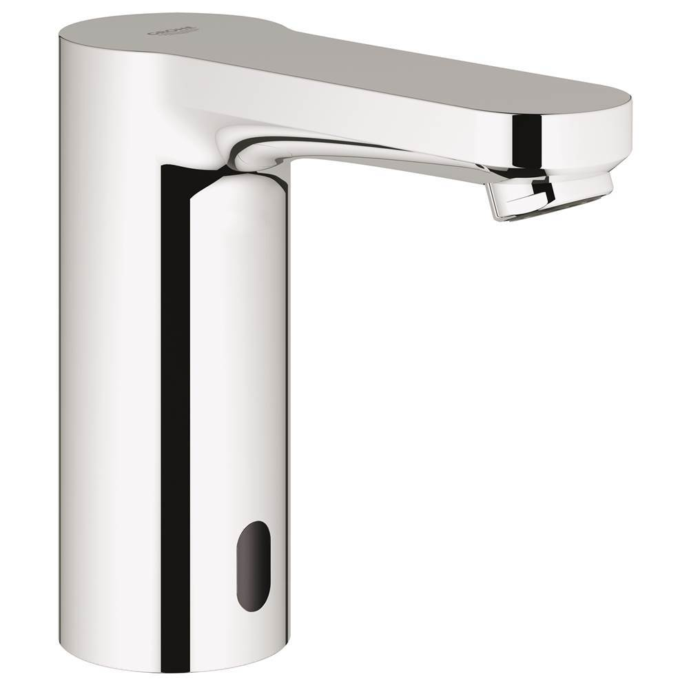 Grohe Canada Single Hole Bathroom Sink Faucets item 36329000