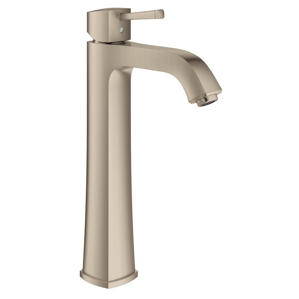 Grohe Canada  Bathroom Sink Faucets item 23314ENA
