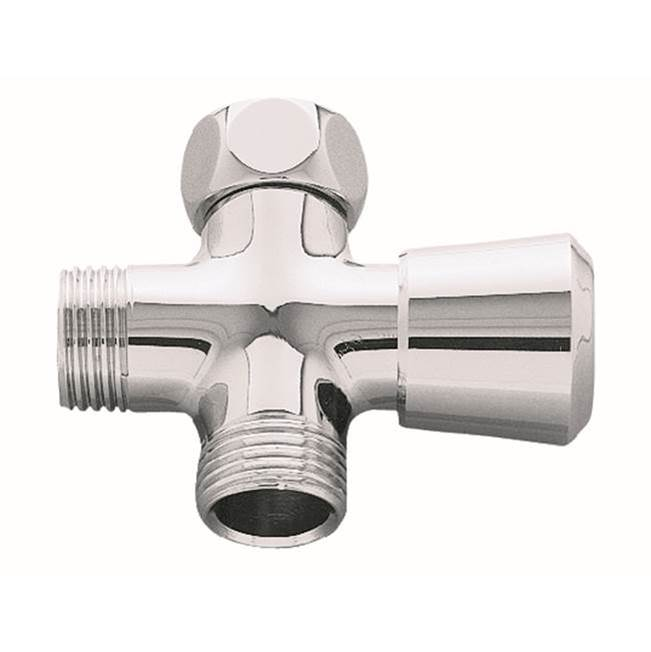 Grohe Canada  Shower Arms item 28036000