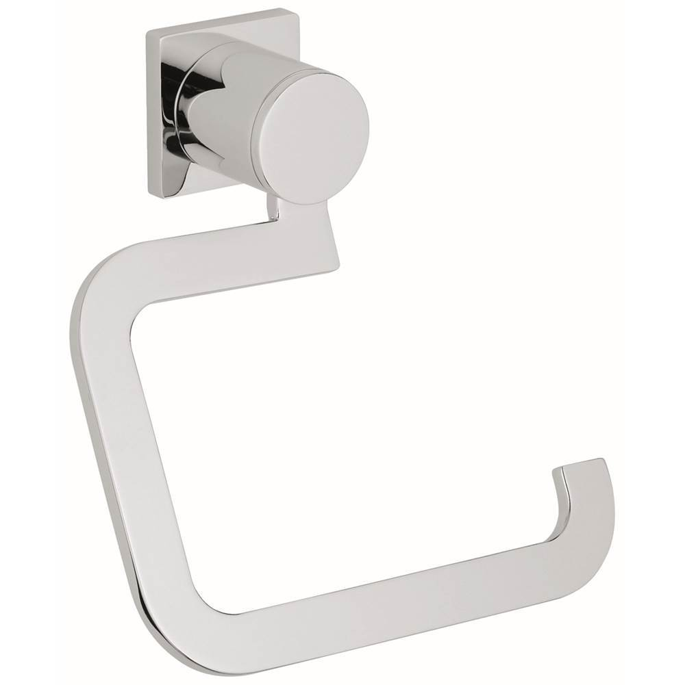Grohe Canada Toilet Paper Holders Bathroom Accessories item 40279000