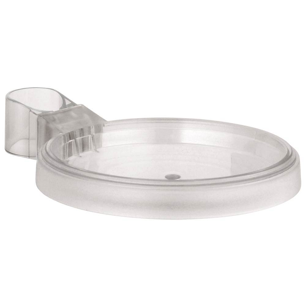 Grohe Canada Soap Dishes Bathroom Accessories item 27206000
