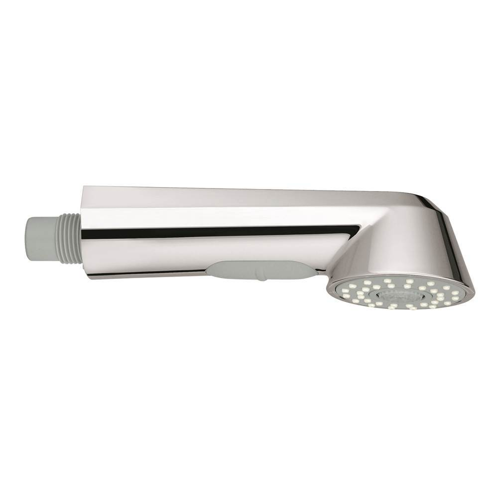 GROHE 45052000