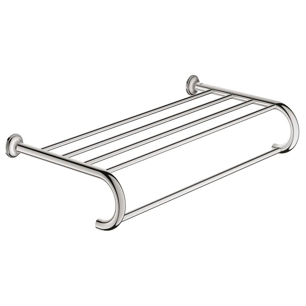 Grohe Canada Towel Bars Bathroom Accessories item 40660001