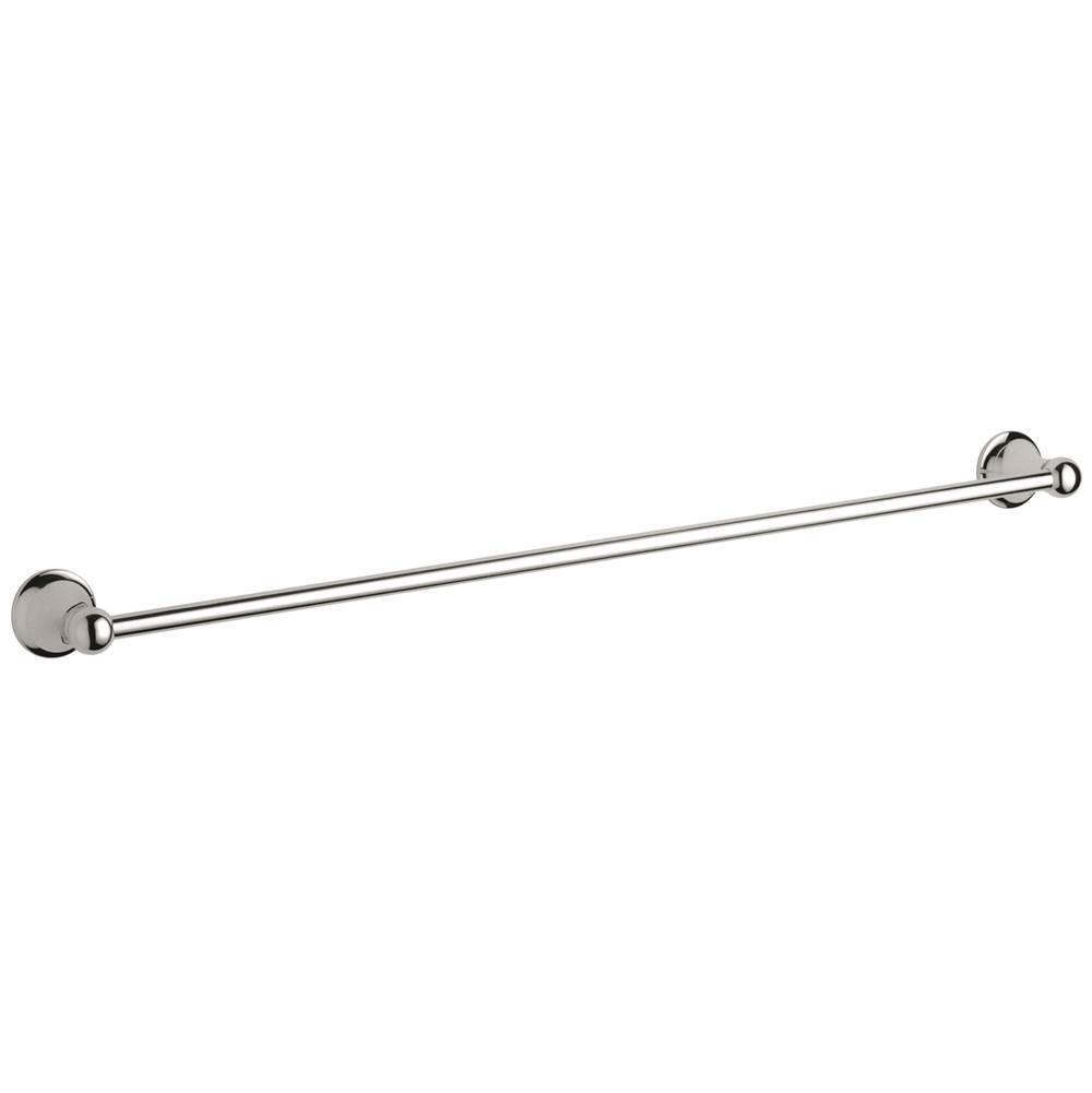 Grohe Canada Towel Bars Bathroom Accessories item 40157000