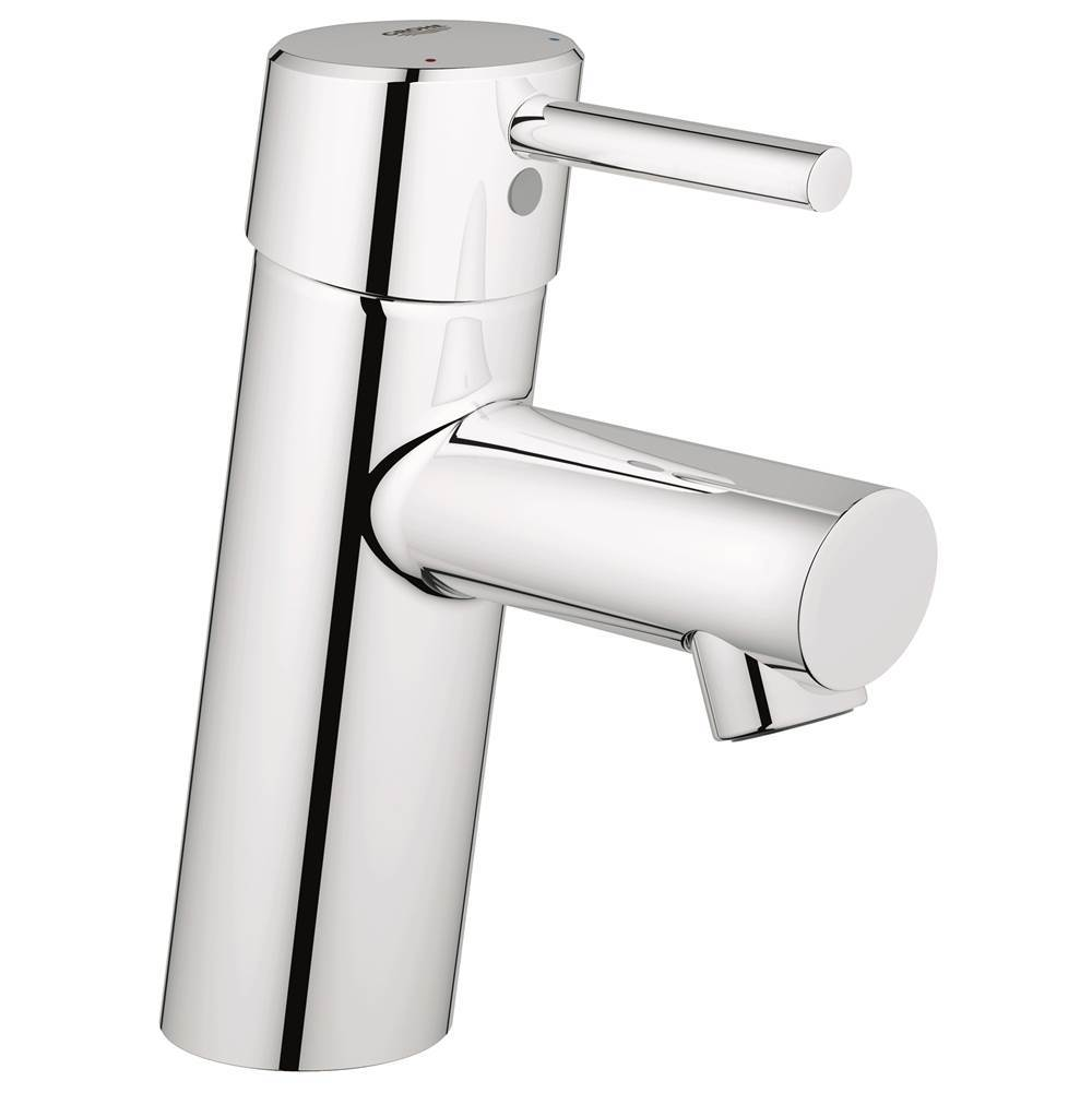 Grohe Canada Single Hole Bathroom Sink Faucets item 34271001