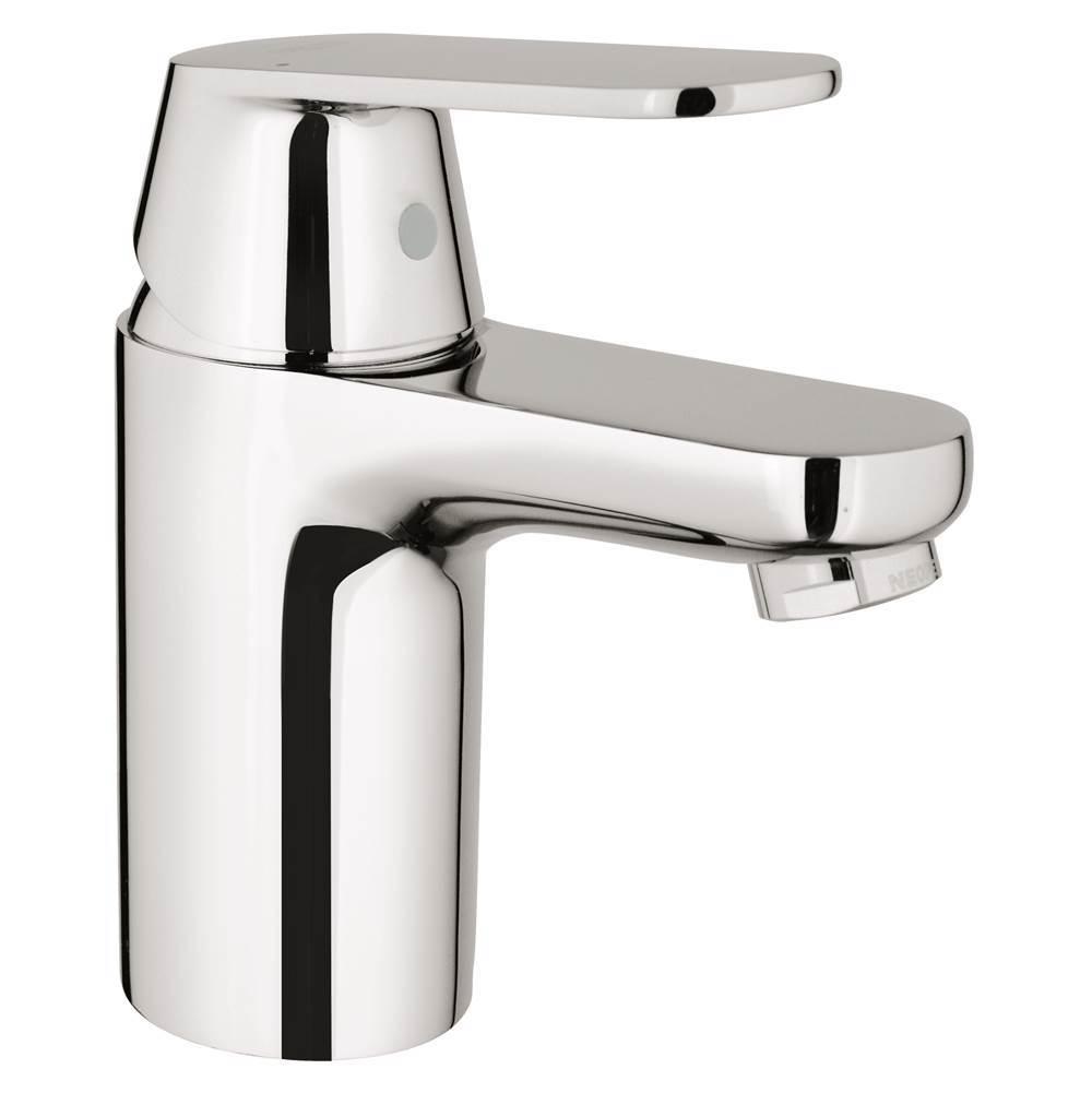 Grohe Canada 32877000 at Bathworks Showrooms Single Hole Bathroom ...