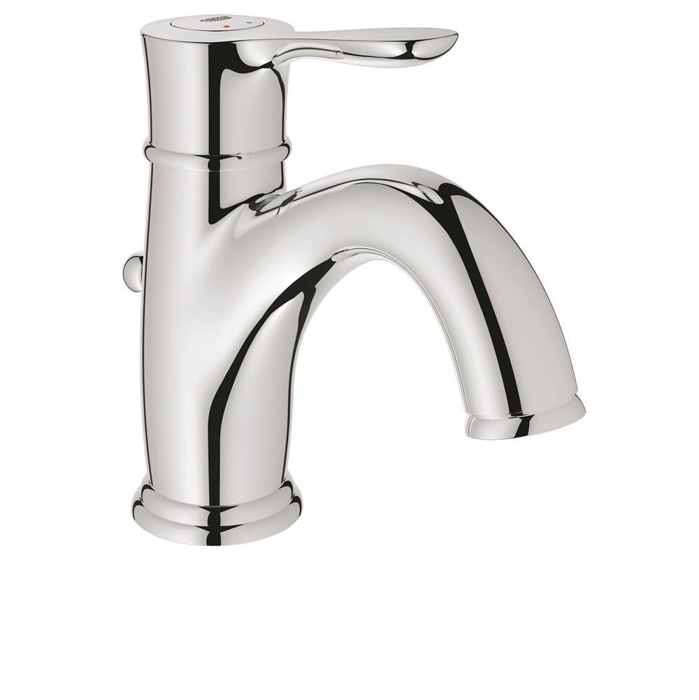Grohe Canada Single Hole Bathroom Sink Faucets item 23305000
