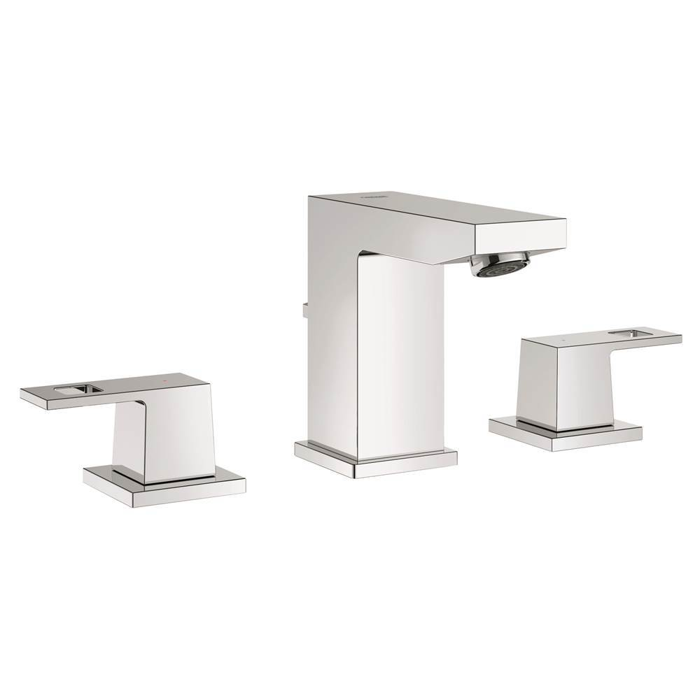 Grohe Canada Widespread Bathroom Sink Faucets item 20370000