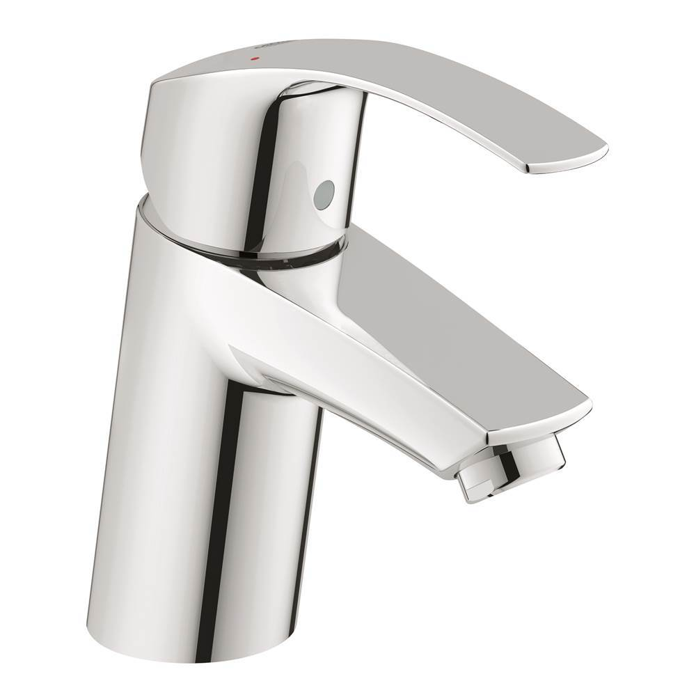 Grohe Canada Single Hole Bathroom Sink Faucets item 32643002