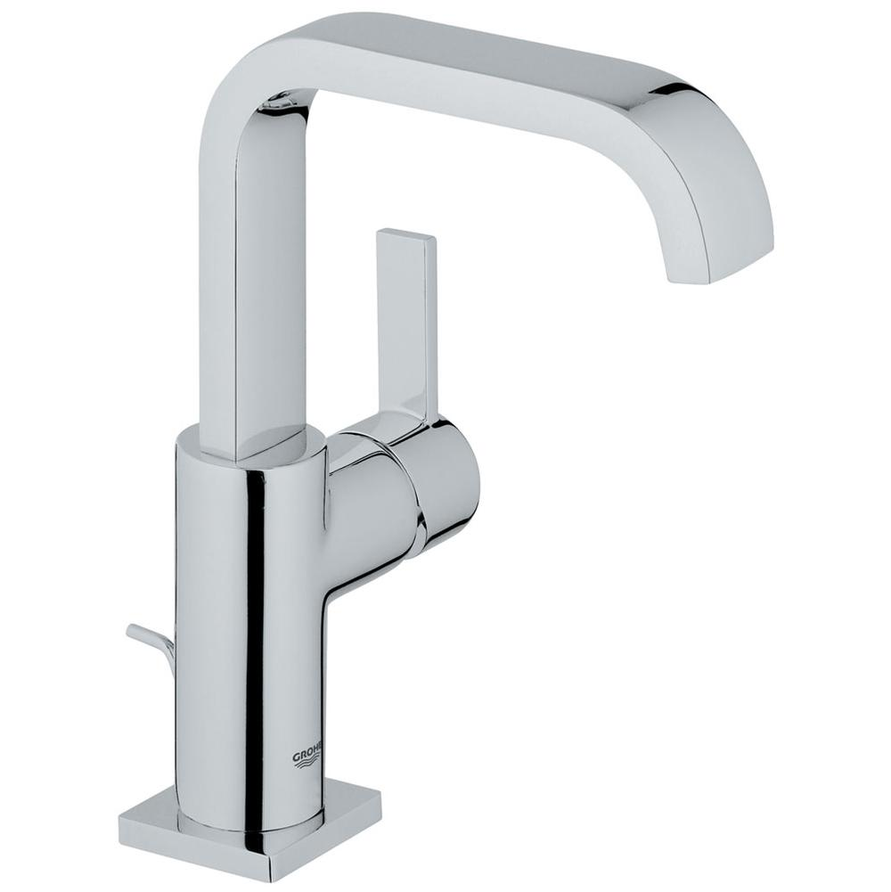 Grohe Canada Single Hole Bathroom Sink Faucets item 32128000