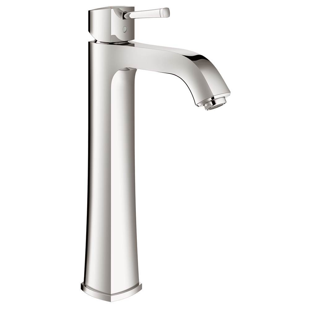 Grohe Canada Single Hole Bathroom Sink Faucets item 23314000