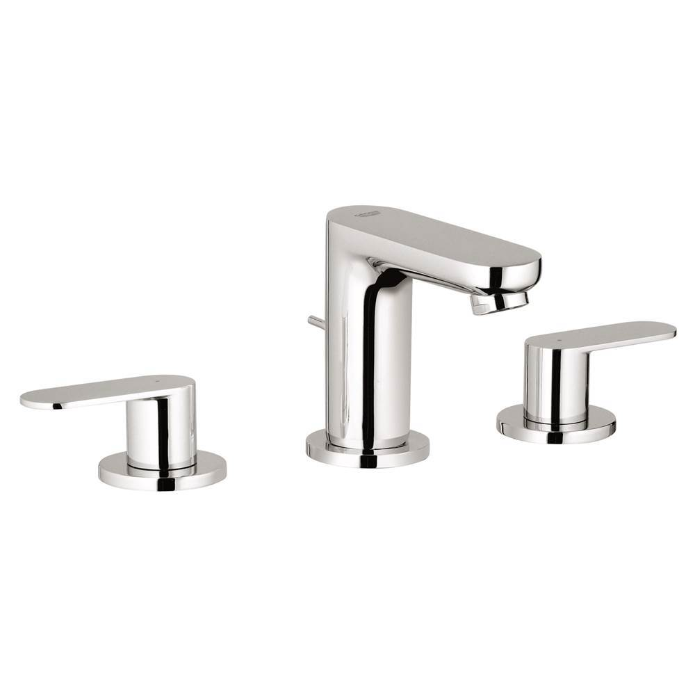 Grohe Canada Widespread Bathroom Sink Faucets item 20199000