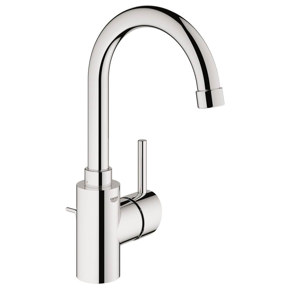 Grohe Canada Single Hole Bathroom Sink Faucets item 32138001